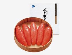 辛子明太子「博多あごおとし」270g